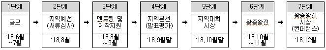 047b51e944a0e155f67e63fedacc1266_1531723